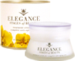 Elegance Treatment Cream