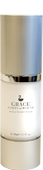 Grace Neck Cream