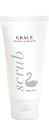 Grace Facial Scrub