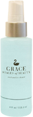 Grace Regenerative Toner