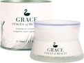Grace Treatment Cream